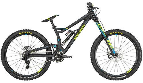 """Велосипед 27,5"""" Bergamont Straitline Ultra  2019"""