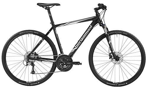 """Велосипед 28"""" Bergamont Helix 7.0 Gent"""