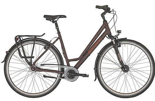 """Велосипед 28"""" Bergamont Horizon N7 CB Amsterdam"""