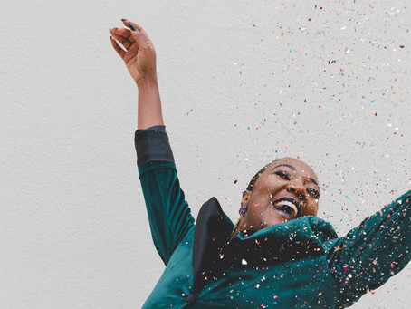Give Your Employee Recognition Program a Boost