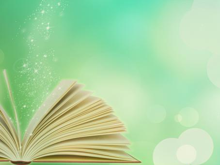 Is your employee handbook a bestseller?