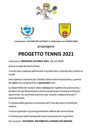 Progetto Tennis 2021.jpg