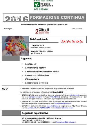 20160412_Convegno_Autismo_Lecco.jpg