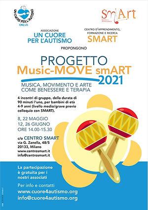 progetto_smart_musicmove.jpg