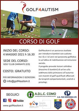 VOLANTINO CORSO CARIMATE 2021 BORDO.jpg