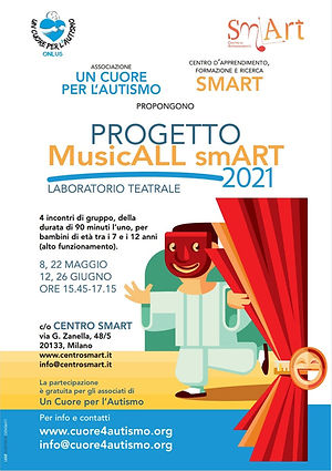 progetto_smart_musicall.jpg