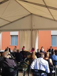 Inaugurazione La Nostra Famiglia Como.jpg