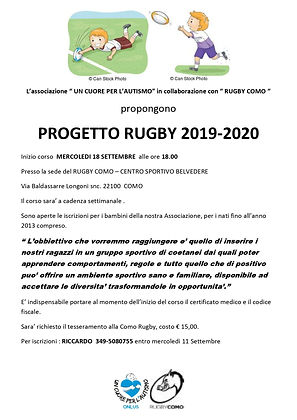 rugby.pdf_page-0001.jpeg