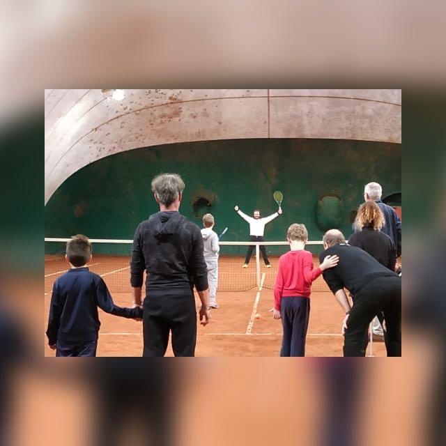 CORSO TENNIS.jpg