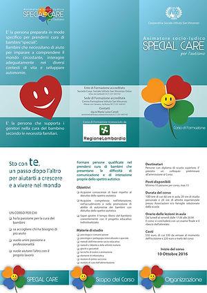 20161010_special_care_brochure.jpg