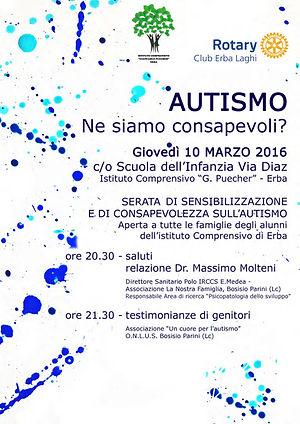 locandina_pic_autismo_10_marzo.jpg