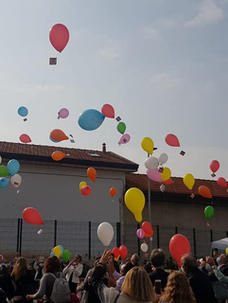inaugurazione La Nostra Famiglia Como2.jpg