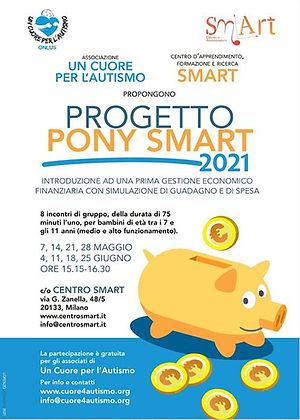 progetto_smart_pony.jpg