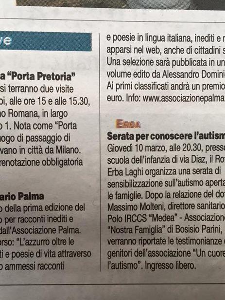 Corriere di Como 10 marzo 2016.jpeg