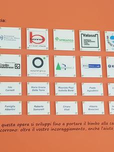 inaugurazione La Nostra Famiglia Como1.jpg