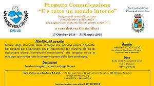 LOCANDINA COMUNICAZIONE-001.jpeg