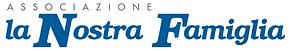 logo_lnf.png