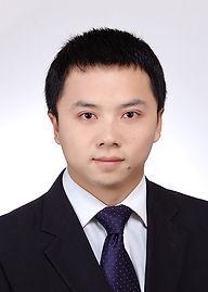 Wenxue photo.jpg
