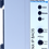 Thumbnail: KNX IP BAOS 771/773