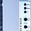 Thumbnail: KNX IP BAOS 772/774