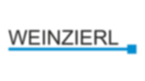 weinzierl.png