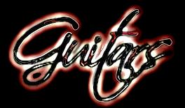guitars.png