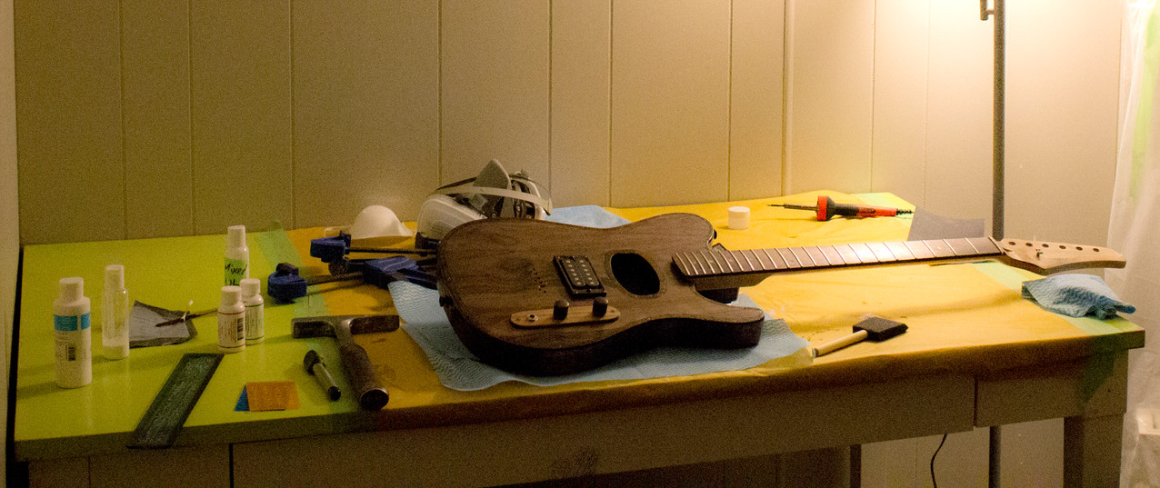 Studio Zero guitar in the making colored-.jpg