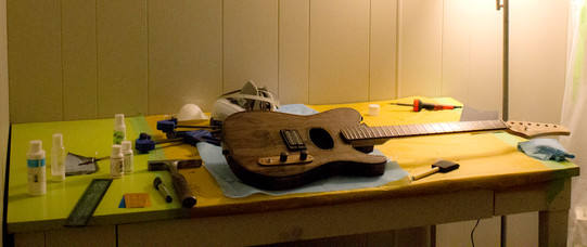 Studio Zero guitar in the making colored-.jpg