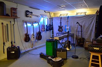 studioshowcase.jpg