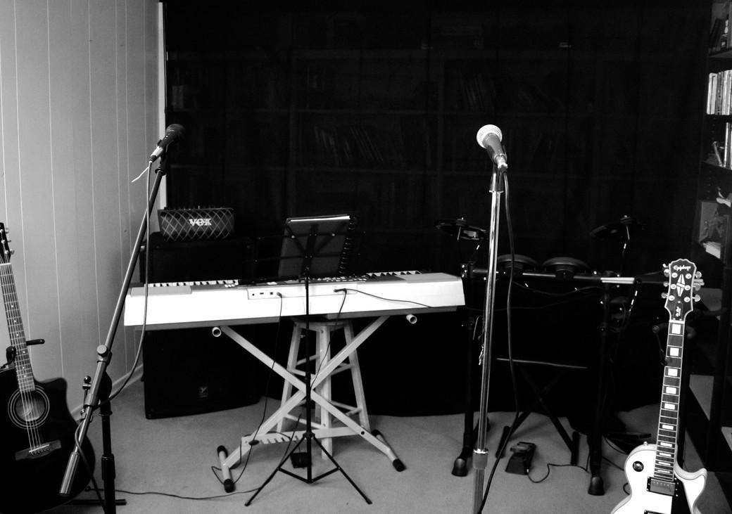 Studio zero stage-1.jpg