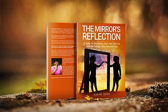 reflect mockup .jpg