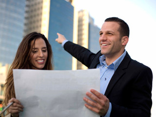 Miami For International Entrepreneurs - Visa, Business Opportunities and A Lot More