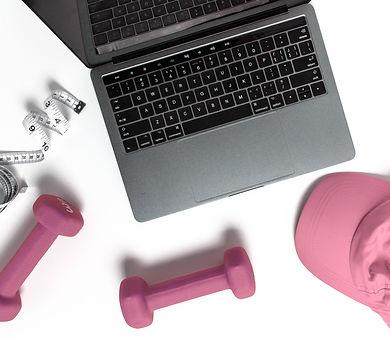20190212-pink-fitness(33)-tall.jpg