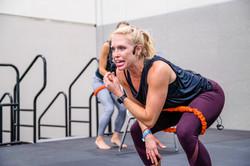 Fitness Educator