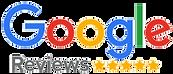 Innsaei Yoga Costa Rica Google 5 Star Re
