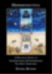 Book 3-Botkin_FrontCover-3.jpg