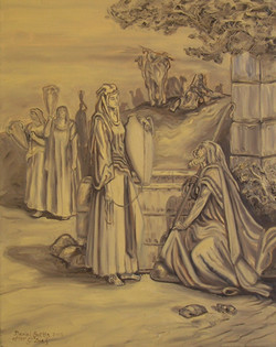 Rebecca and Eliezer 3