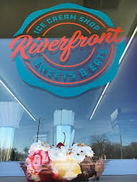 riverfront sweets and eats.jpg