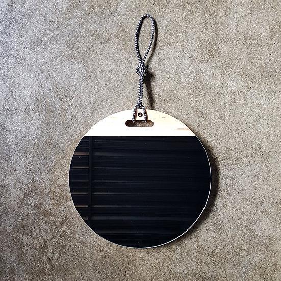 Espelho Nodo 40cm