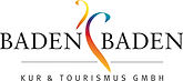 Baden-Baden_Logo_BBT_4c.jpg