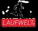 Logo Laufwelt.png