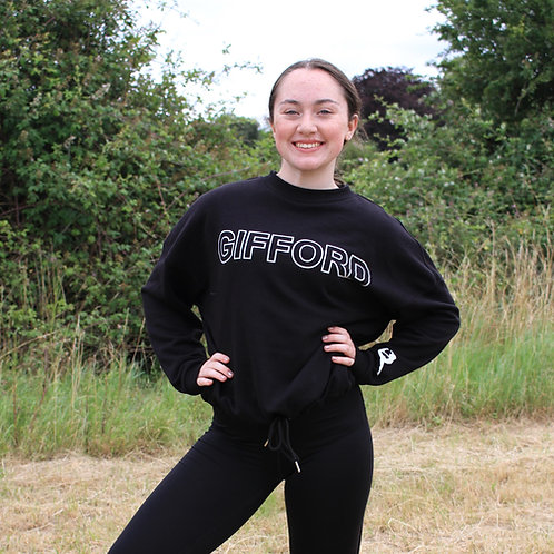 Gifford Soft Sweatshirt