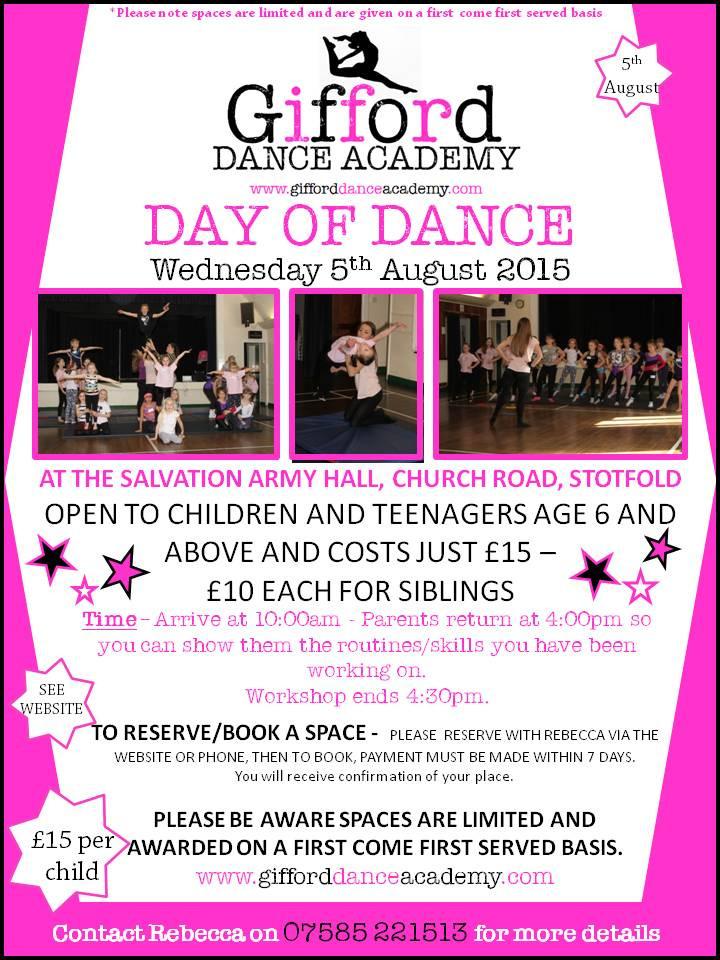 Flyer for Day of Dance summer 2015 4.jpg