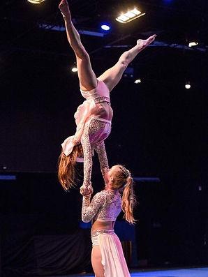 Reb and Lucie acrobatics lift.jpg