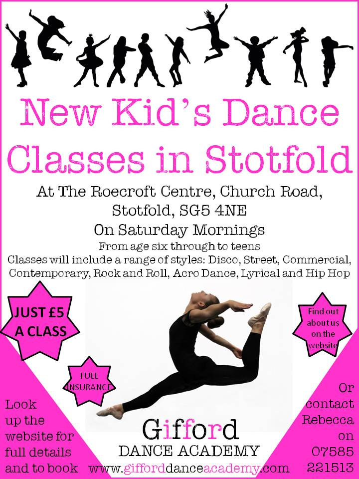 Poster for Dance Classes 1.jpg