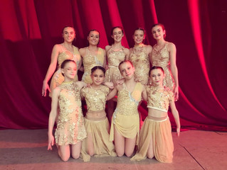 Finalists to Perform at Liverpool Arena!