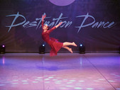 Lucie crop Destaination Dance 4.jpg