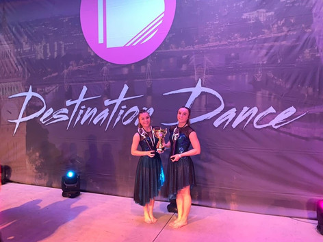 destination dance 1.jpg