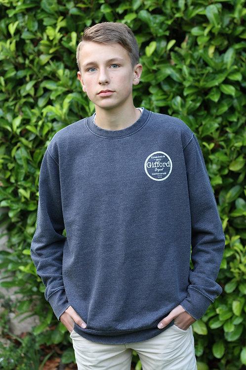 Gifford Limited Edition Sweatshirt