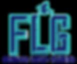 FLG logo draft small.png